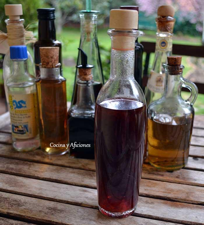 viangre-fruta-roja-1