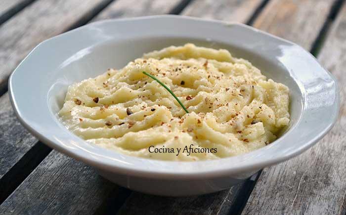 Puré-de-patatas--elaborado-con-la-receta-del-Chef-Rebouchon-4