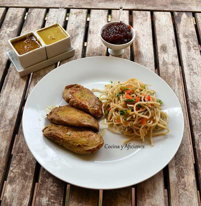 Solomillo-marinado-al-estilo-oriental--2