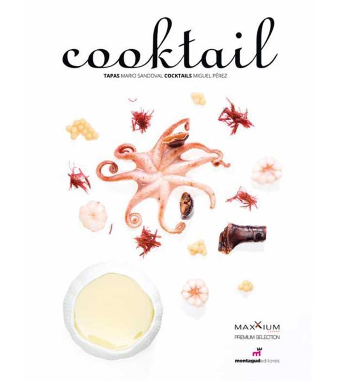 cooktail-portada