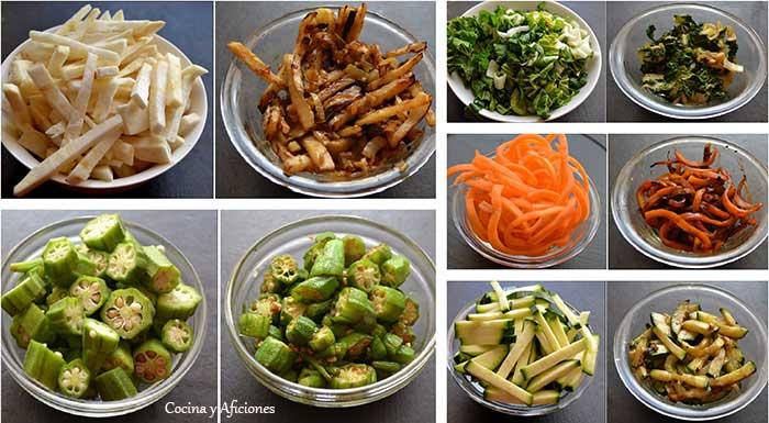elaboracion-verduras-bibimpan