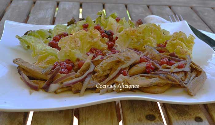 ensalada-de-pollo-y-arandanos--3