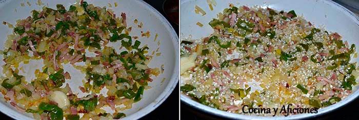 preparando-arroz-con-bacalao