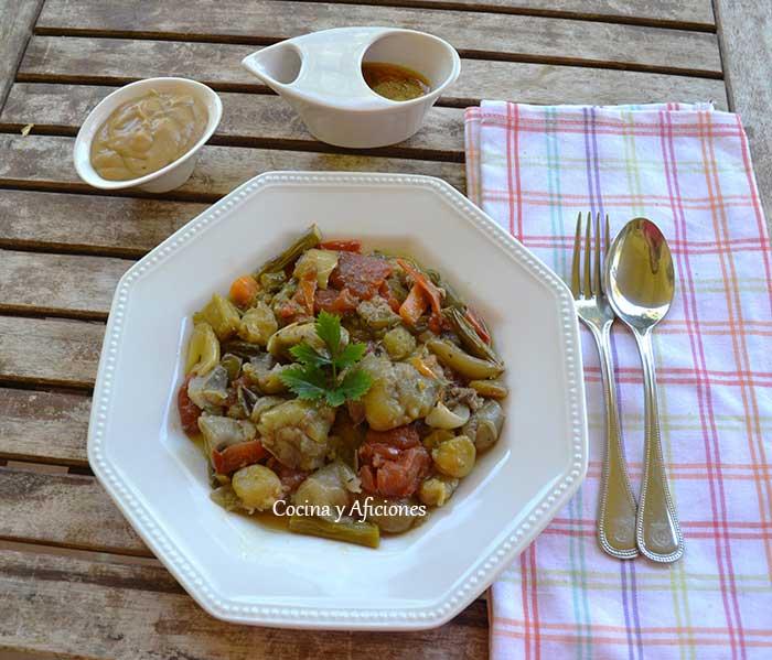 Tajine-de-verduras-6