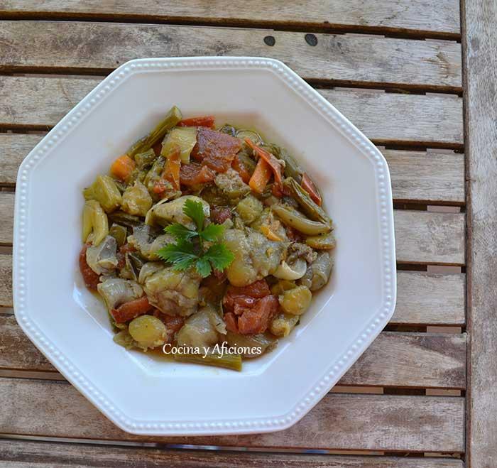 Tajine-de-verduras-7