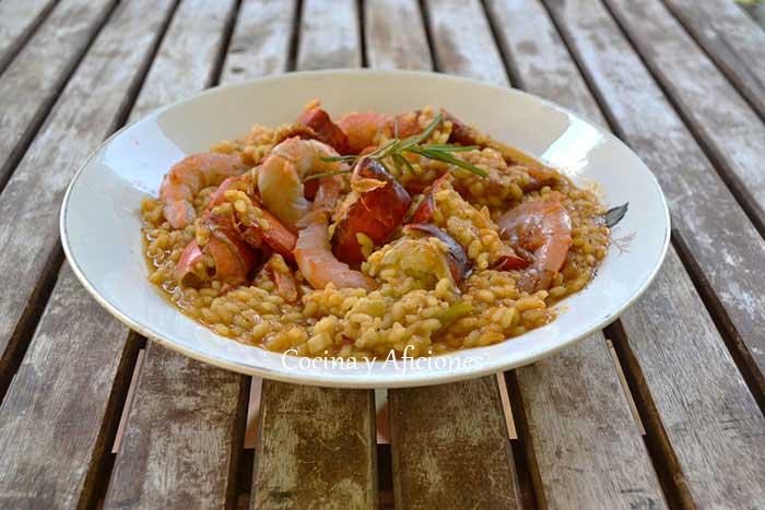 arroz-con-bogavante-2