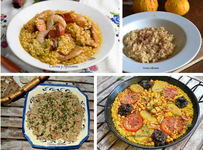 arroz-taller-collage