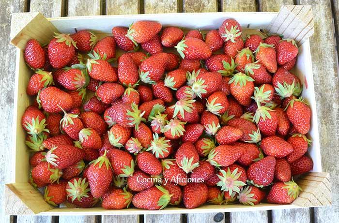 caja-de-fresas