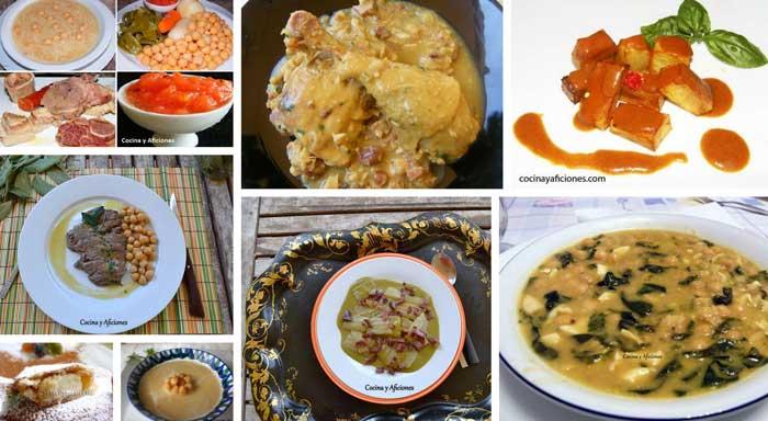 cocina-de-madrid