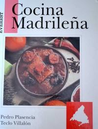 cocina-madrilena