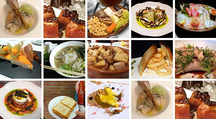 comer-madrid-collage