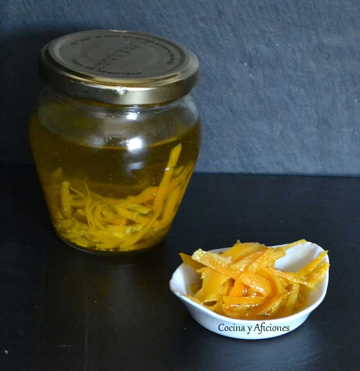 confitura-de-narnaja-salada