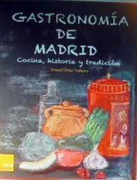 gastronomia-de-madrid