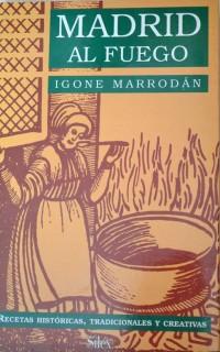 madrid-al-fuego