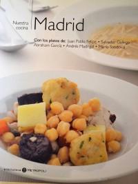 madrid-cocina