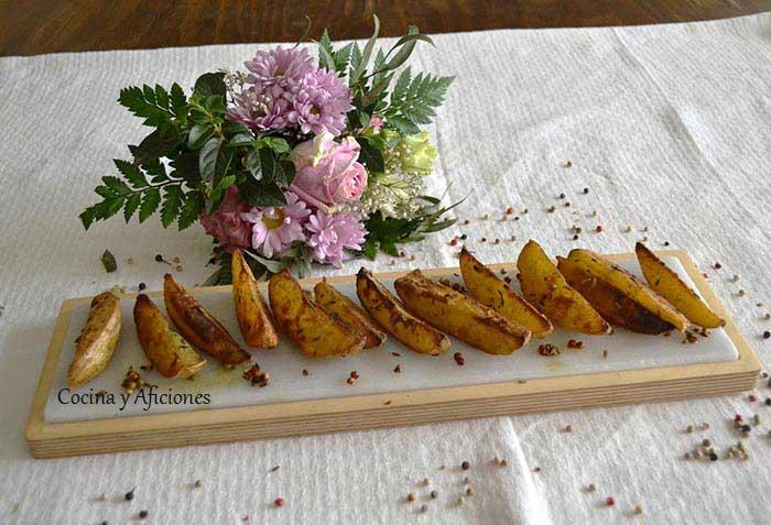 patatas-asadas-con-especias-y-curry-2