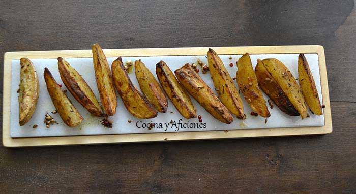patatas-asadas-con-especias-y-curry-3