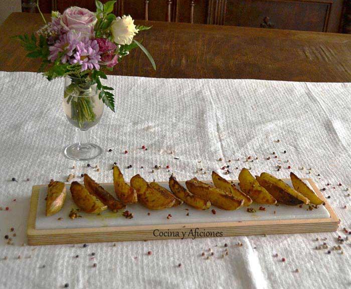 patatas-asadas-con-especias-y-curry-6