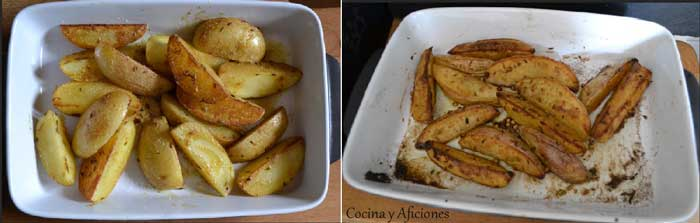 preparando-patatas-asadas-con-especias-y-curry