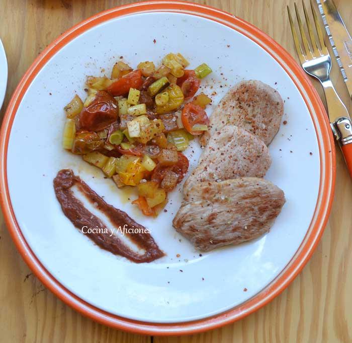 solomillo-salsa-ciruelas-8