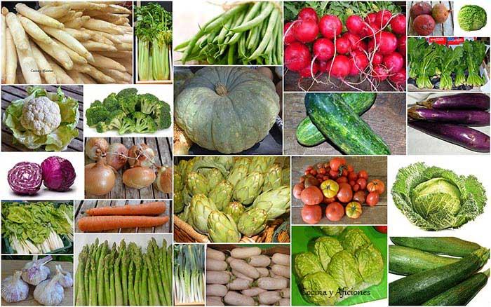 temporada-mayo-verduras