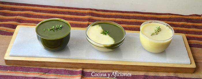 vichissoyce-y-crema-de-espinacas-8