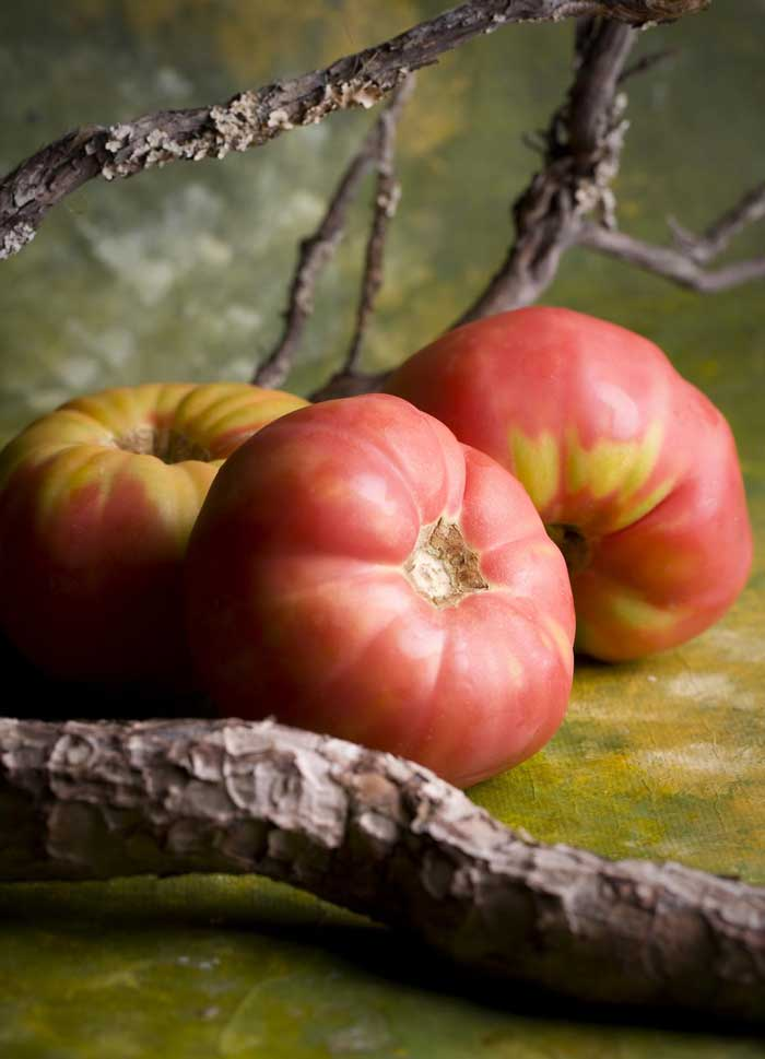 Tomate-rosa-del-Bajo-Aragón---ebroVerde-6
