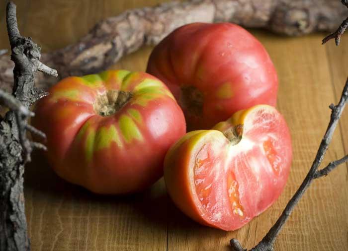 Tomate-rosa-del-Bajo-Aragón---ebroVerde-7