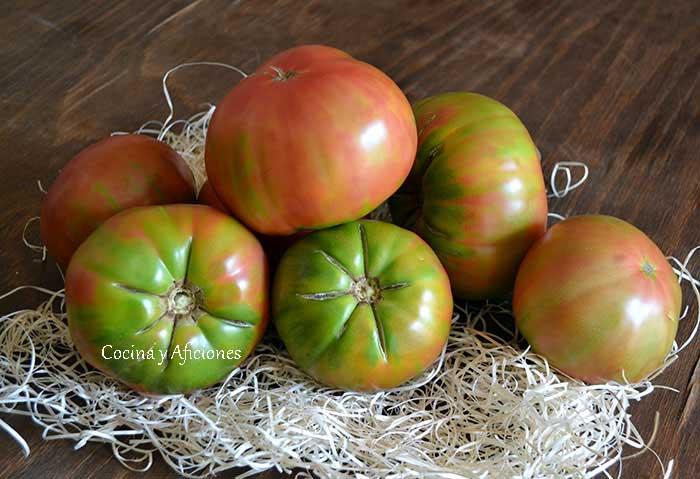 Tomate-rosa-del-Bajo-Aragón---ebroVerde9