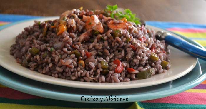 arroz-con-pulpo-y-vino-tinto-4