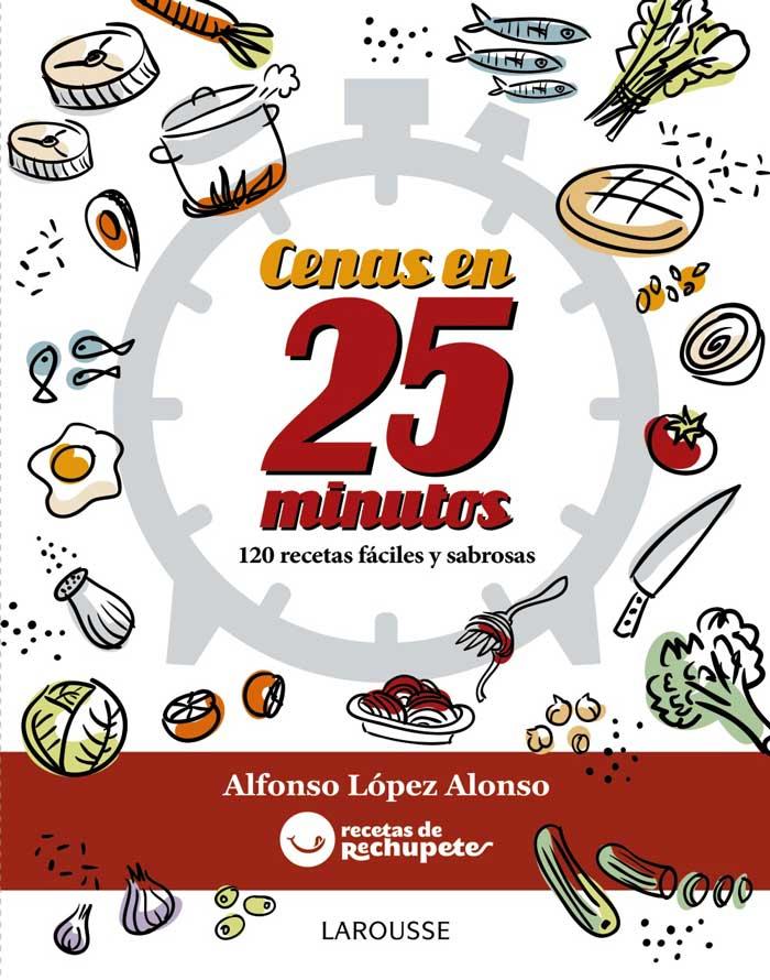 cenas-en-25-minutos-de-rechupete