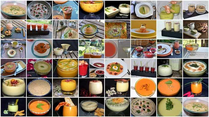 collage-gazpacho