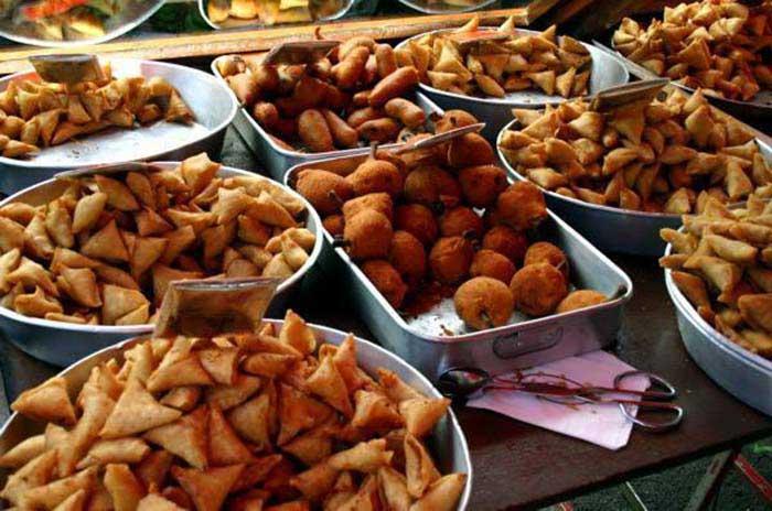comida-callejera