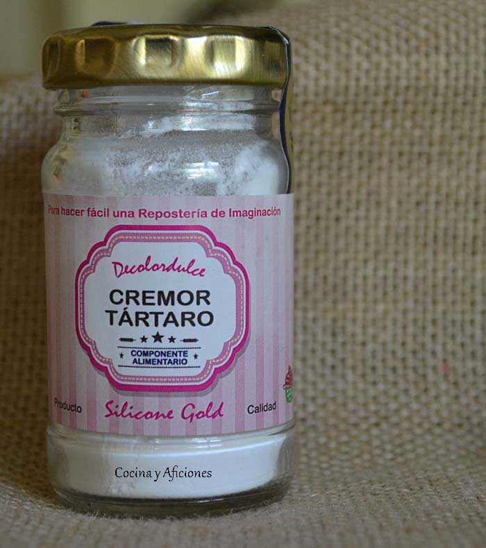 cremor-tartaro-1