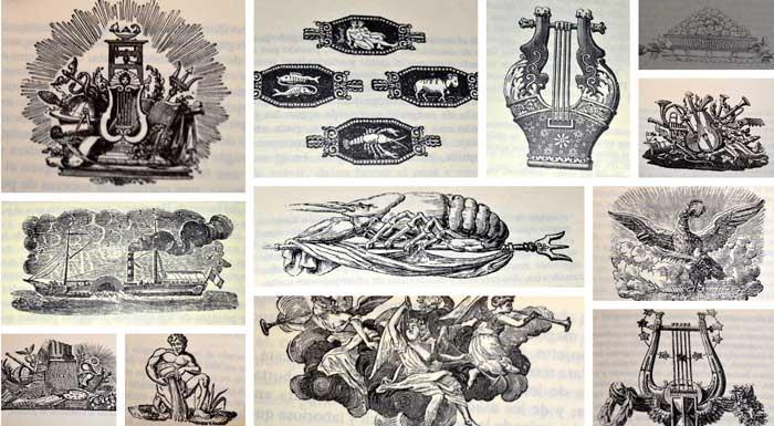 ilustraciones-careme