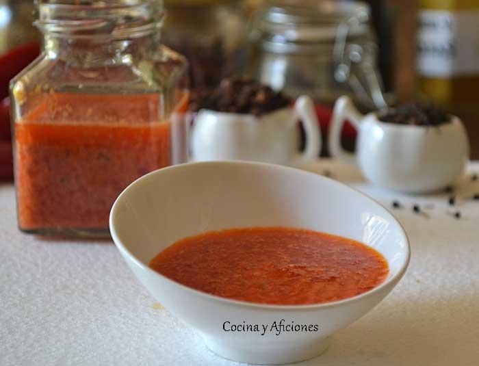 salsa-mojo-malgache