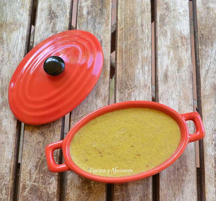 salsade-mostaza