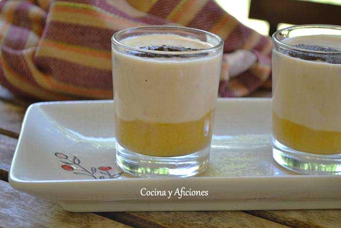 Brandada-de-Bacalao-con-Parmentier-de-albaricoques-y-olivada-3