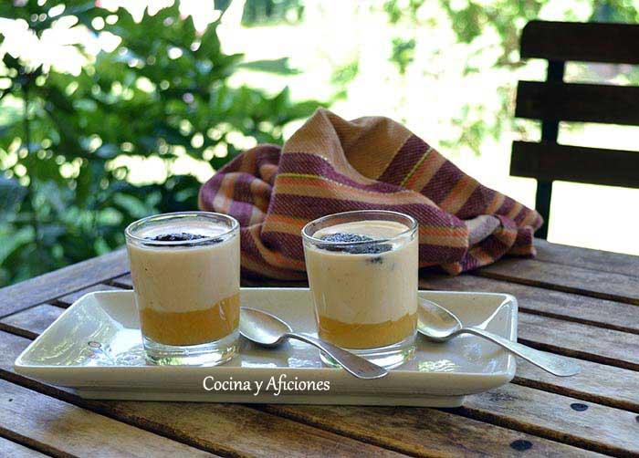 Brandada-de-Bacalao-con-Parmentier-de-albaricoques-y-olivada