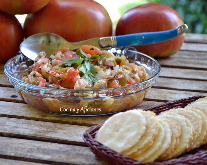 Ceviche-Acapulco-de-pescado-11