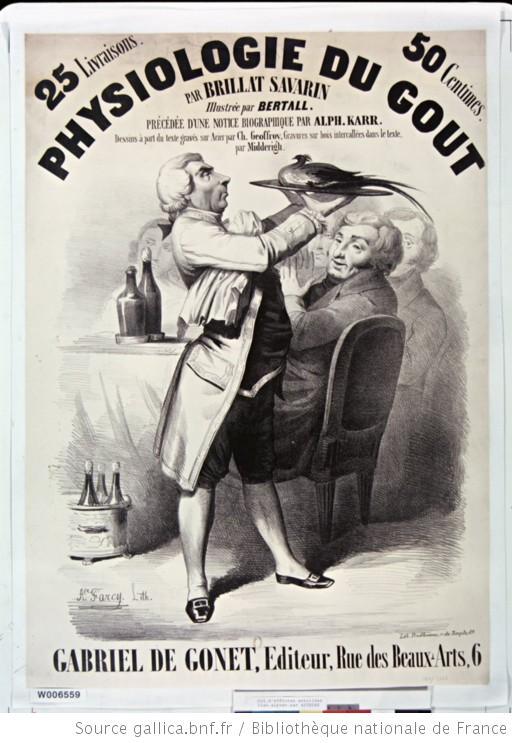 Physiologie-du-Gout