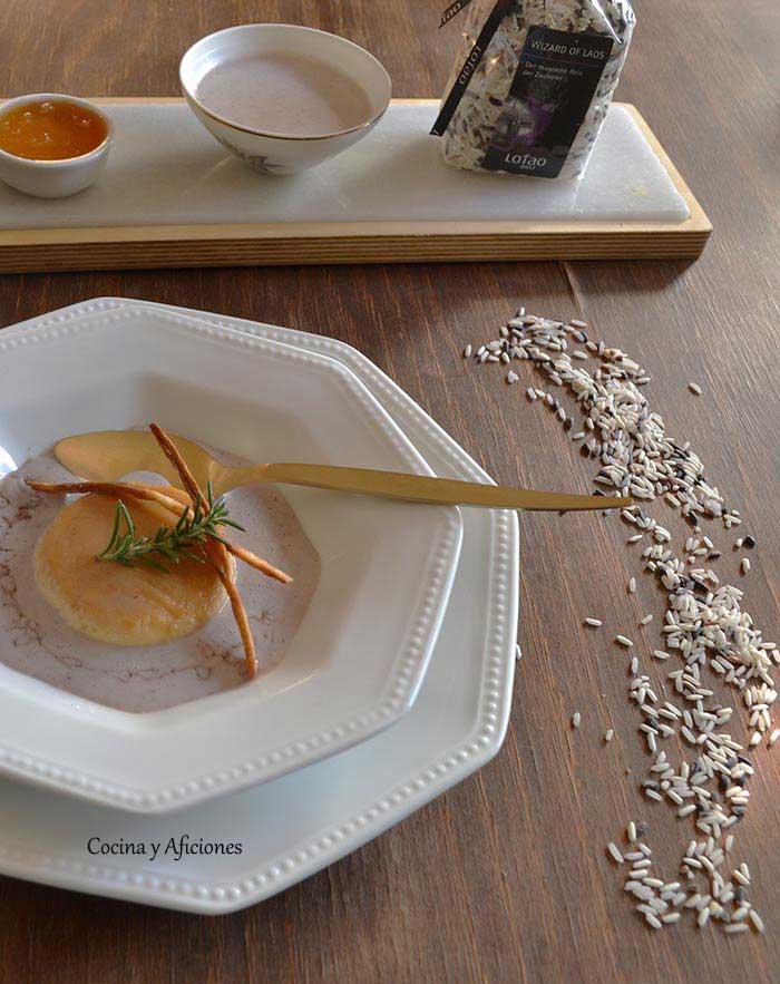 arroz-con-leche-y-flan-de-romero-2