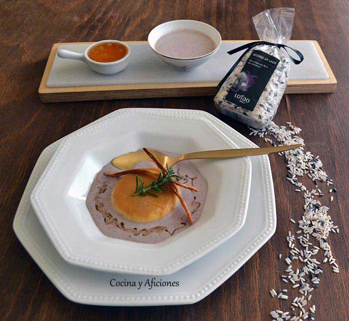 arroz-con-leche-y-flan-de-romero-3