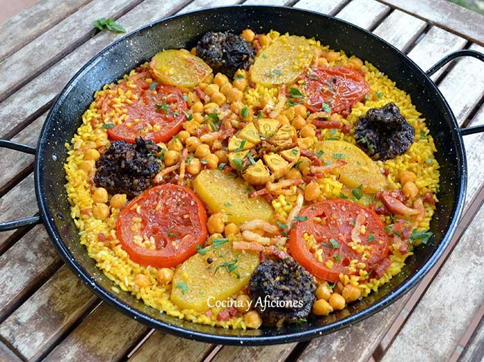 arroz-con-morcilla-5