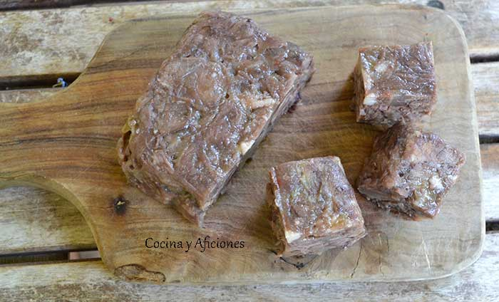 carne-raviolis