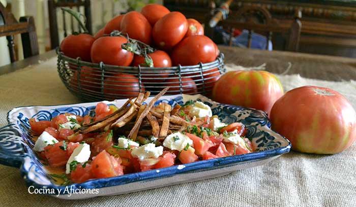 ensalada-de-aetomate-con--agave