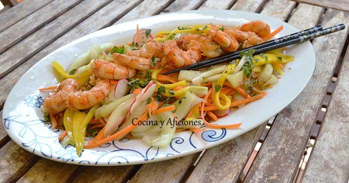 ensalada-vietnamita-de-gambas-1