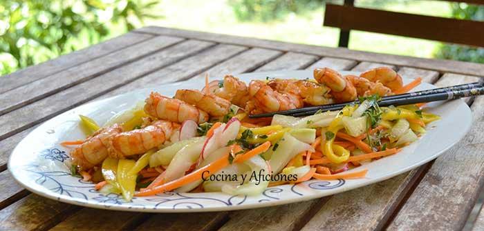 ensalada-vietnamita-de-gambas-5