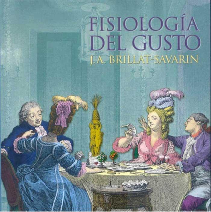 fisologia-del-gusto-portada