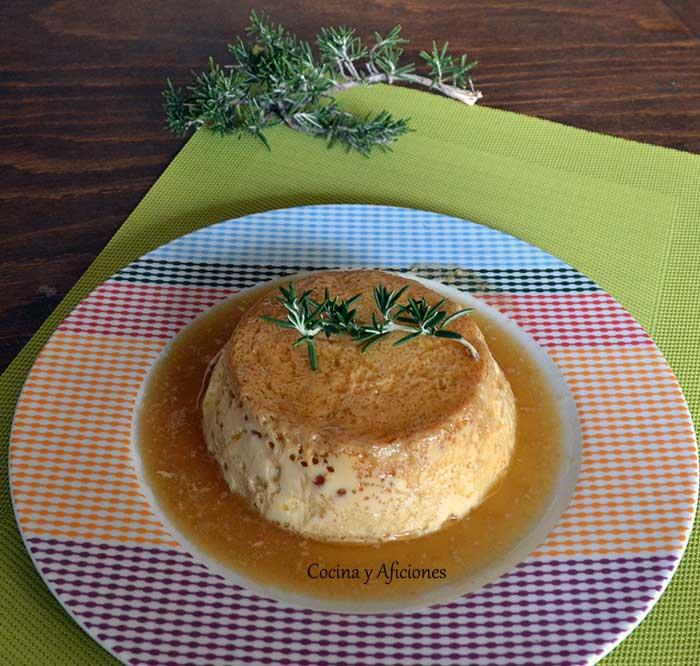 flan-de-huevo-al-romero-1